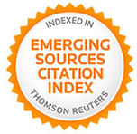emerging sources citation index